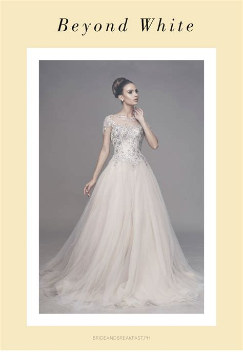 Buy Bridal Dress by Places To Buy Wedding Dresses Cheap Wedding Dresses
