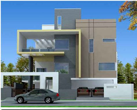 home interior design pictures hyderabad module space architects architects in hyderabad