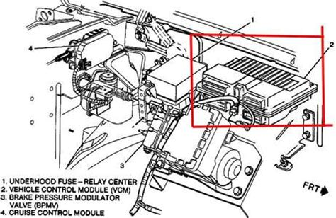 96 gmc suburban c1500 fuse box 96 ford contour fuse box wiring diagram elsalvadorla 1998 chevy 1500 fuel wiring diagram autos post
