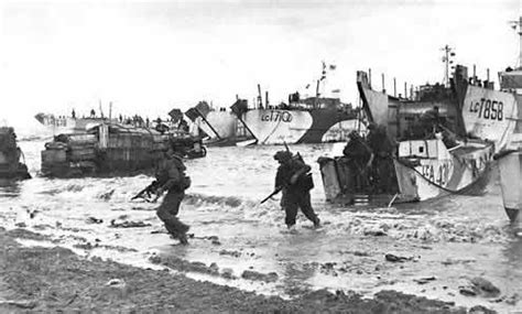 d day beach assault troops 1472819462 gold beach d 233 barquement de normandie 6 juin 1944