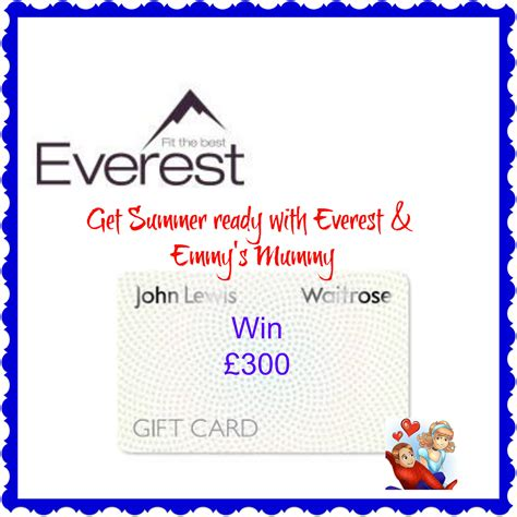 everest home improvements giveaway win 163 300 of lewis