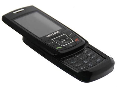 Travel Charger Samsung Sgh X160 Jadul Vintage Chars Li Ion Brand New C samsung sgh e250 gsm unlocked black e250 104 99 unlocked cell phones gsm cdma no