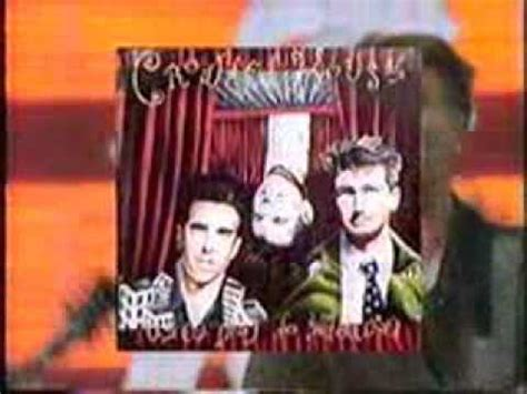 crowded house youtube australian ad crowded house temple of low men album 1988 youtube