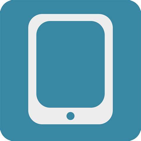 minimalist icons clipart modern minimalist mobile icon
