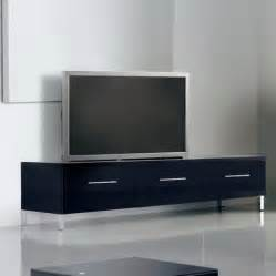 table tv television table disain studio design gallery best