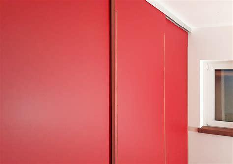 kleiderschrank viele einlegeböden t 252 rkis grau wohnzimmer
