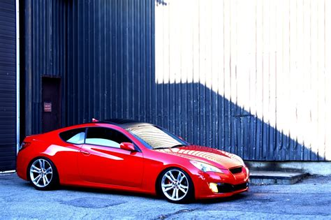 genesis gt 2 0 2010 hyundai genesis coupe 2 0t gt