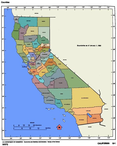 s california map map of california cities area pictures california map