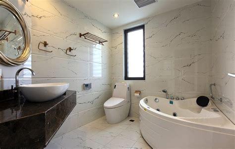 desain interior kamar mandi modern desain terbaik untuk kamar mandi anda desain model rumah