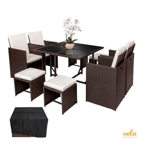 conjunto comedor barato muebles de jard 237 n baratos conjuntos mesas y