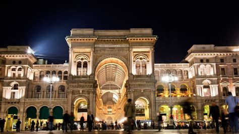 cheap flights to milan italy from newark nj for 638 trip taxes included