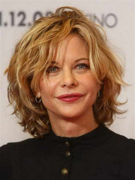 haircuts for women in their 50s short hairstyles for women in their 50 s