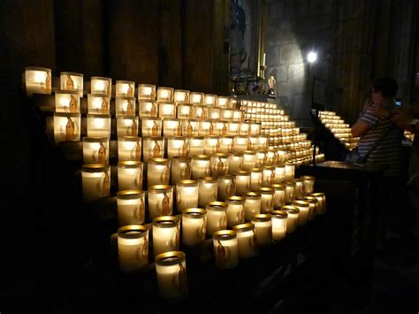 Why Do Catholics Light Candles by Ash Wednesday Service Ideas Why This Day Is So Important