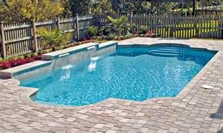 grecian pool design 16 grecian and roman grecian pool designs home design lover