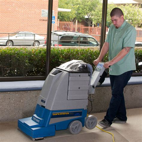 walk carpet extractor rental self contained carpet extractor maintenance carpet