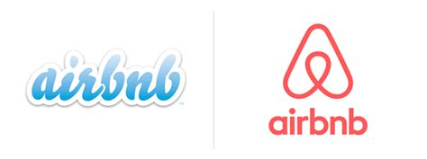 airbnb meaning famous logos and designer hate