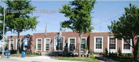 section 8 apartments in long island nassau county ny low income housing apartments low