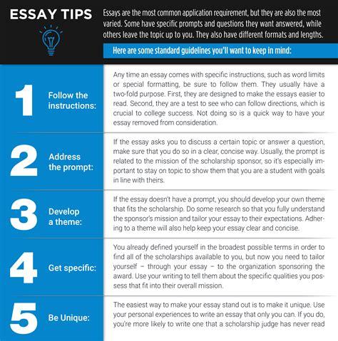 Top Essays Writers Websites top scholarship essay writer websites