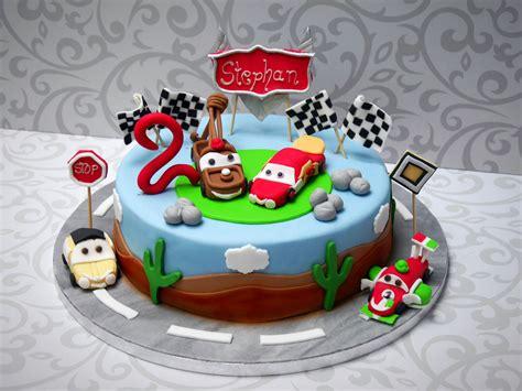 Torte Kindergeburtstag by Exklusive Torte F 252 R Kindergeburtstag Taufe Kommunion