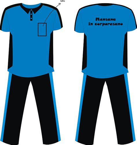 desain baju olahraga modern desain seragam olahraga guru download desain grafis