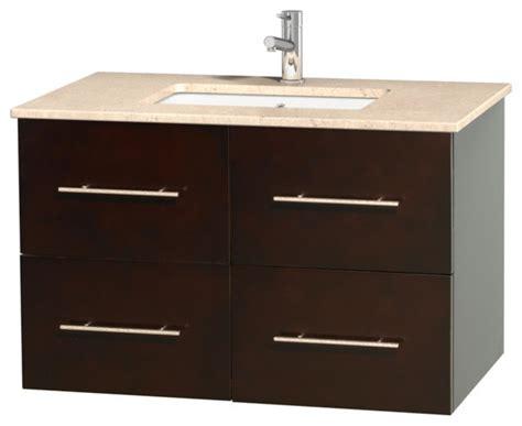 Storage Under Bathroom Sink