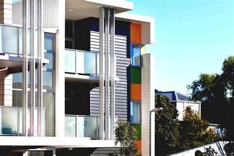 apartment facades design bestapartment 2018