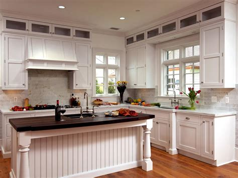 lowes kitchen cabinets white 100 white kitchen cabinets from lowes home depot