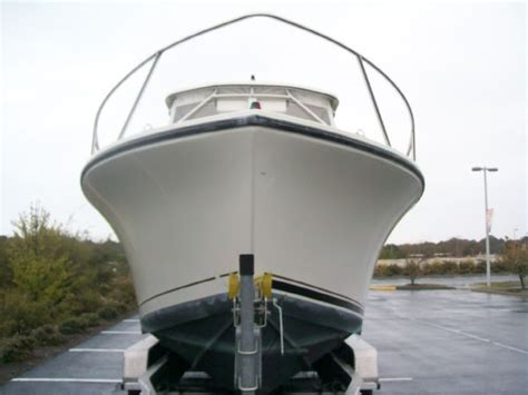 boats for sale in roanoke virginia on craigslist 25 foot boats for sale in va boat listings