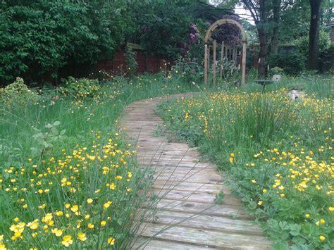 bfa wildlife garden dreamscape gardens landscaping and