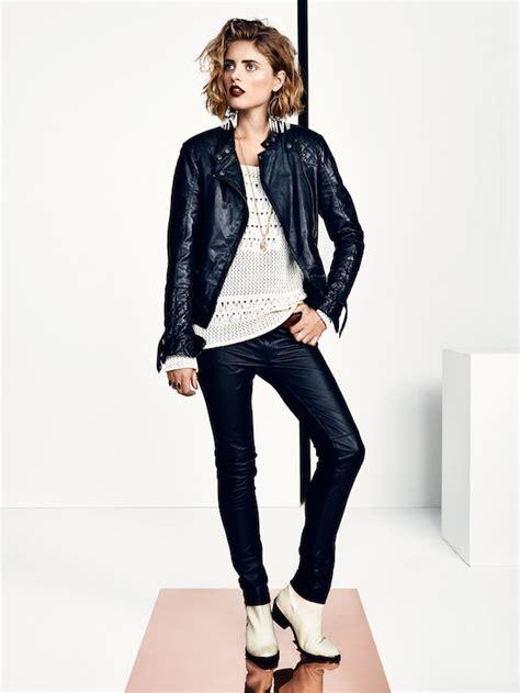 by zo trs chic my style tomboy chic pinterest de trends en kleuren voor f w 2013 14 kledingstyliste nl