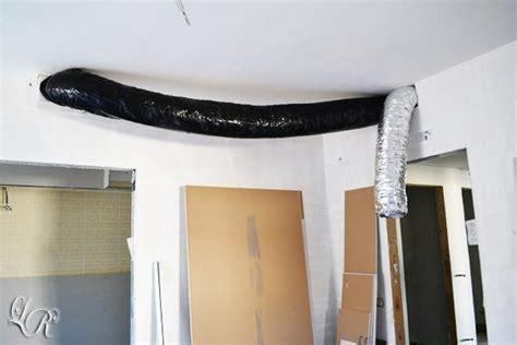 come fare il cartongesso a soffitto mascherare l impianto di climatizzazione col cartongesso