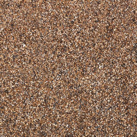 Local Gravel Suppliers 3 Common Gravel Sizes Explained By A Local Supplier
