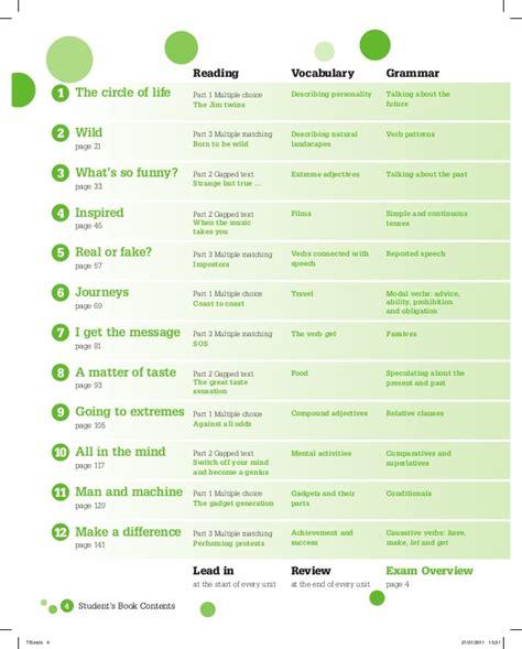 javascript tutorial books free download html5 programming pdf free download phpsourcecode net