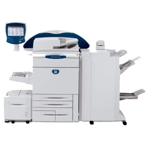 copier copiers copy machine photocopier copier machine xerox copy machine