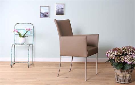 Esszimmerstühle Design Günstig by Design Esszimmer Len