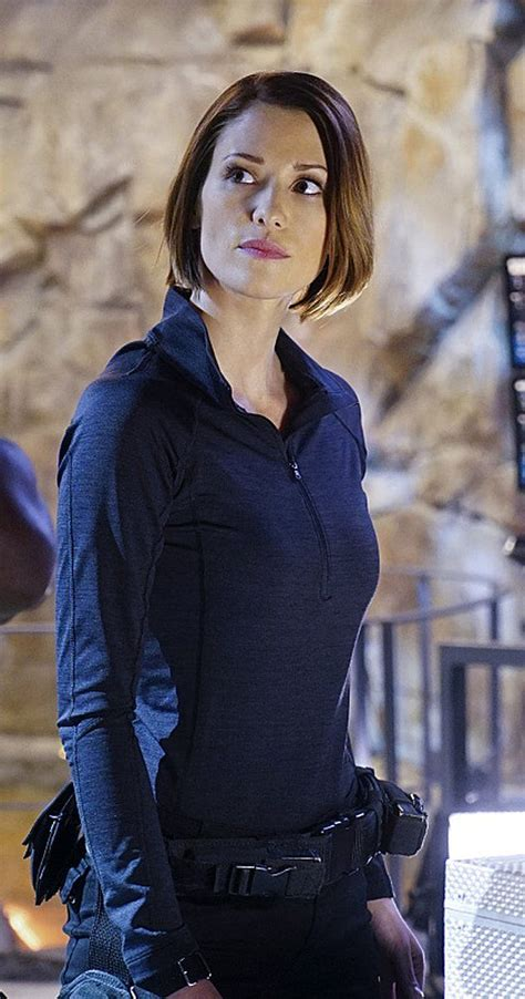 Lexies Sexiest Southern by 25 Best Ideas About Chyler Leigh On Chyler