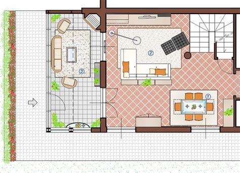 progetto veranda come realizzare una veranda la casa giusta