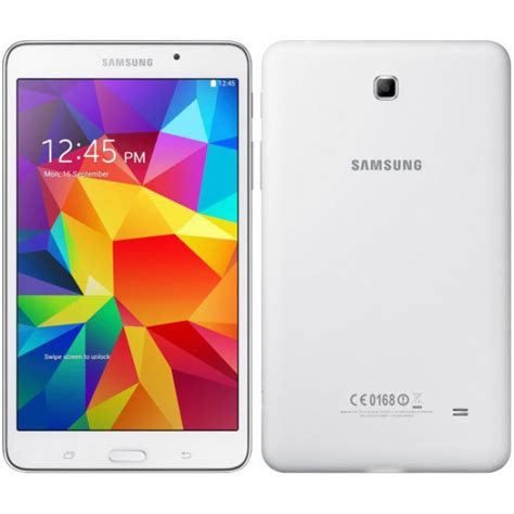 Samsung Galaxy Tab 4 Wifi Only buy from radioshack in samsung t231 galaxy tab 4 7 inch 8gb wifi 3g voice
