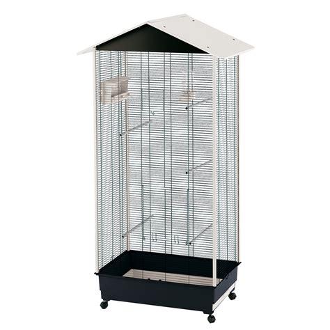vendita gabbie per canarini gabbie per canarini cocorite e uccelli esotici ferplast