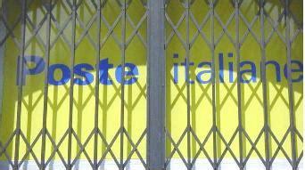 aprire un ufficio aprire un ufficio di poste franchising poste