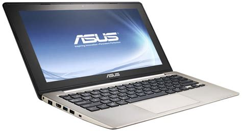 asus vivobook  series notebookchecknet external reviews
