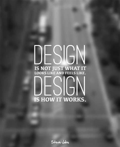 quotes about layout typography posters 20 great quotes to inspire you hongkiat