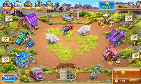 download game farm frenzy 4 mod apk farm frenzy 3 apk