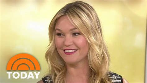 julia styles transgender is julia stiles really transgender tech media tainment