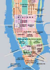 Show Me The Map Of New York City by Public Roads Protecting New York City S Bridge Assets