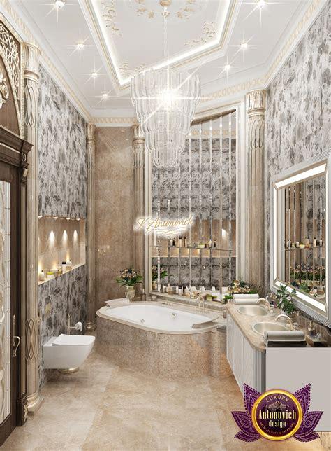 luxury bathroom interiors luxury bathroom interiors