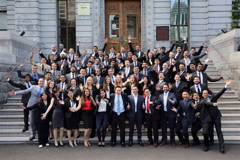 Mba Rankings by Desautels Mba Program Ranked In Canada Mcgill Reporter