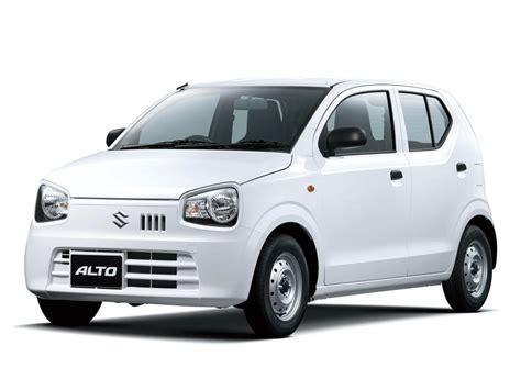 Suzuki Alto 660cc Fuel Consumption Suzuki Alto Fuel Consumption Auto Cars Auto Cars