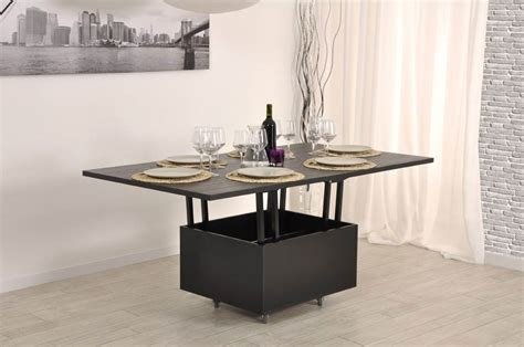 table basse relevable table relevable homeandgarden