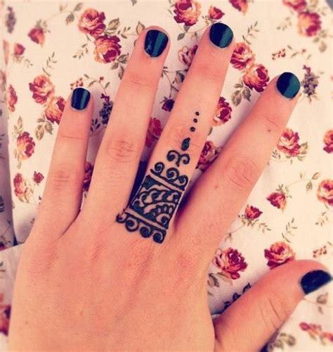 henna tattoo rings henna ring henna tattoos hennas henna